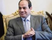 Sisi'den sıcak mesaj: Artık ihtilafı bitirmeliyiz