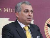 AYM'nin dershane kararına AK Parti'den çok sert sözler!