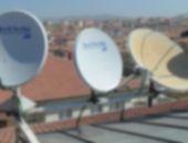 Çanak antenler yerine düz antenler geliyor