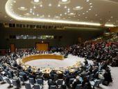 BM'de Filistin için tarihi gece!