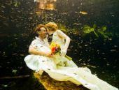 Türk aile yapısını paralel evlilik tehdit ediyor!