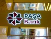 Yabancı bir banka daha geliyor