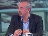 'AK Parti'yi karıştırmak için yeni senaryo'