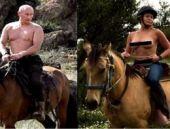 İnstagram bu fotoğraflarına savaş açtı!