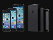 En iyi iPhone hangisi?