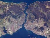 İstanbul'a 3 katlı yeni çılgın proje