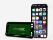 iPhone 6S'te yeni uygulama