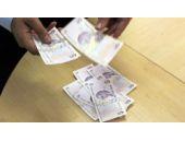 Memurların 2015 zamlı net maaşları