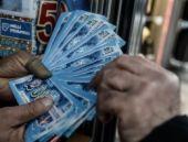 Milli Piyango talihlisi hangi bankayı seçti?