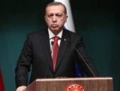 Erdoğan'dan Cemaat'i çıldırtacak gezi!