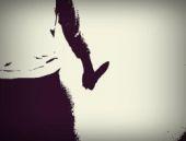 Çankırı'da sandık zanlısına tutuklama