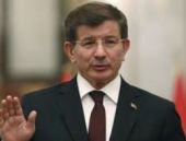 Başbakan Davutoğlu'ndan memurlara mesai mesajı