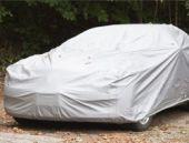 2014'ün en 'çirkin' otomobilleri