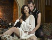 Tarihteki 10 büyük seks skandalı