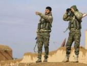 YPG Kobani'de kapı kapı IŞİD'i arıyor!