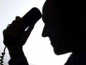 Polis müdürlerinin 17-25 Aralık telefon trafiği şok iddia
