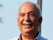 HDP'li Murat Bozlak hayatını kaybetti