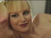 Bu Tarz Benim Ayşenur Balcı'dan erotik sahne