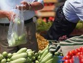 Enflasyon açıklandı işte çalışanın zam oranı