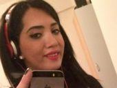 Trans Mehtap'ın intihar öncesi video kaydı çıktı