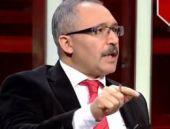 Abdülkadir Selvi'den Erdoğan itirafı