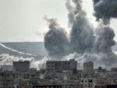 IŞİD'in kalbine dev operasyon planı