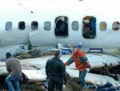 Uçak kazası davasında 7 yıl sonra karar!