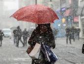 Hava durumu Haftasonu hava nasıl olacak?