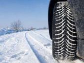Karda araç nasıl kullanılır? Bunlara dikkat!