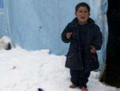 Malatya 9 Ocak cuma yarın okullar tatil mi