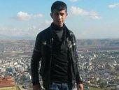 Cizre'de yargısız infaz iddiaları!