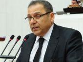 CHP milletvekili ölümden döndü!