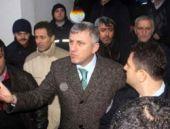 Trabzonu sokağa döken canlı bomba ve PKK tweet'i!