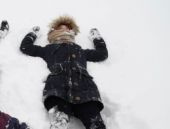Trabzon'da 9 ocak cuma okul tatil mi hava durumu