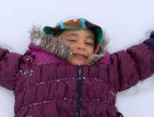 Üç ilde daha kar tatili ilan edildi!