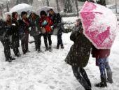 Hava durumu raporu! Meteoroloji uyardı