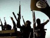 O ülke IŞİD korkusundan sınıra 'Çin Seddi' dikecek