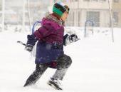 Bolu hava durumu yarın 13 ocak okul tatil mi?