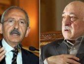 Gülen ile Kılıçdaroğlu'nun bu görüşmeleri tesadüf mü?