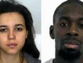 Fransa polisi 'suç ortaklarını' arıyor