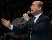 'CHP ve MHP Paralel Şemsiye Partisi oldu!'