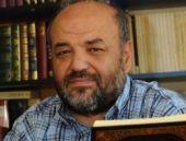 İhsan Eliaçık'tan Twitter'ı sallayan IŞİD açıklaması