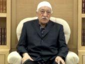 Fethullah Gülen dosyası tamamlandı!