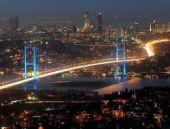 İstanbul'da köprü için 3 aylık uyarı!