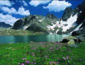 Bakanlıktan 'doğa turizmi' atağı