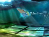 Windows 7 ile vedalaşma vakti geldi!
