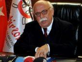 Bakan Avcı'dan KPSS bombası: Üzeri örtüldü!