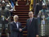 16 Türk devleti bir şehir efsanesi mi?