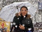 Malatya'da hava durumu! 16 Ocak'ta okullar tatil mi?