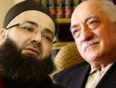 'Cübbeli Ahmet ile Gülen'in İslam'a bakışında hiçbir fark yok'